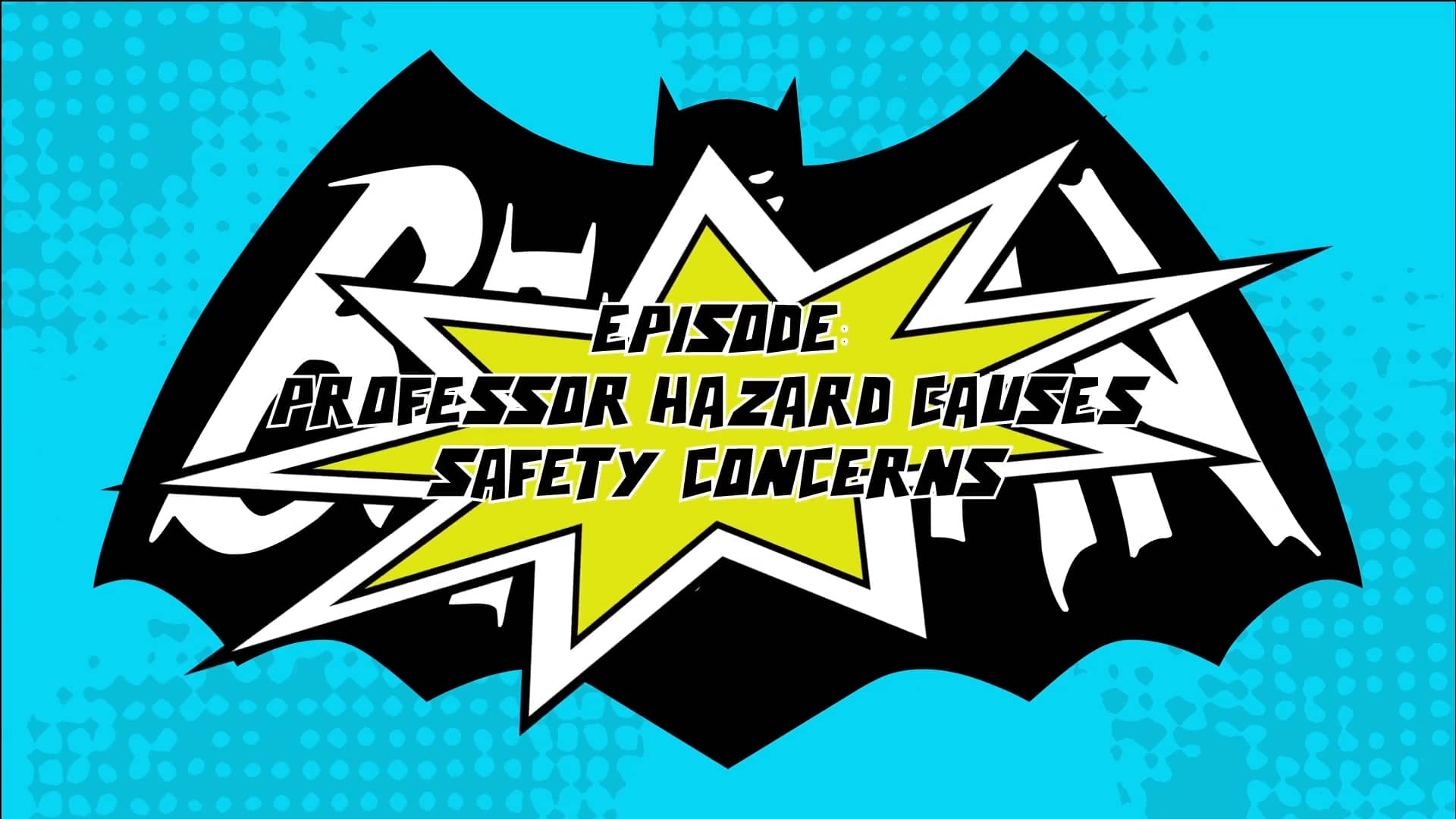 Hyatt Regency Minneapolis – Safety